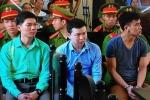 Nguyên Giám đốc Bệnh viện Đa khoa Hòa Bình xuất cảnh tránh mặt phiên tòa: Lãnh đạo Sở Y tế lên tiếng