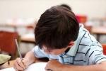 Nghi vấn bé trai bị đánh chết vì không làm bài tập về nhà