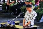 Xét xử cựu trung tướng Phan Văn Vĩnh và đồng phạm: 'Hacker 9X' khai chiêu lừa đảo 55 triệu đồng qua Facebook