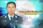 Vợ phi công Casa-212 mất tích: 'Đã là vợ người lính, phải xác định tâm lý cho tình huống xấu nhất'