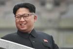 Bạn thân ông Kim Jong-un tiết lộ về những người từng thẳng thừng từ chối lời mời đến Triều Tiên