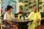 Phim hài Tết 2017: Cưới đi kẻo ế
