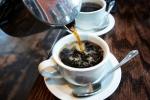 Uống nhiều cà phê có thể giảm ung thư da?