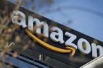 Amazon xác nhận cáo buộc nhân viên bán dữ liệu nội bộ, thông tin mật của khách hàng