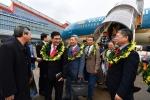 3 dự án giao thông trọng điểm đưa Quảng Ninh trở thành tâm điểm của báo chí quốc tế cuối tuần qua