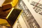 Ông Donald Trump có thể 'thổi' giá vàng lên bao nhiêu?