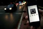 Cục Thuế TP.HCM: Tiếp tục cưỡng chế tài khoản Uber truy thu hơn 53,3 tỷ đồng tiền thuế