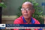Khó mua vé online trận Việt Nam vs Philippines, người hâm mộ nghi ngờ gian lận