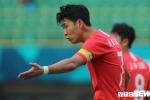Ket qua U23 Viet Nam vs U23 Han Quoc: Ty so 1-3, HCD cho doi Viet Nam hinh anh 14