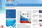Tích hợp ứng dụng gọi dịch vụ theo yêu cầu Rada trên website
