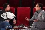 Thành Long tiết lộ lý do được giới showbiz Hoa ngữ gọi 'đại ca'