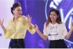 Thu Minh hướng dẫn mỹ nhân dân tộc Bana cách 'gọi mời' sexy như Hà Hồ