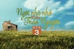 Phim kinh điển 'Ngôi nhà nhỏ trên thảo nguyên' tái xuất màn ảnh nhỏ