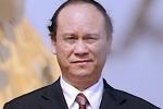 Vì sao cựu Chủ tịch UBND TP Đà Nẵng bị đề xuất khai trừ Đảng?