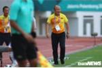 Truc tiep U23 Viet Nam vs U23 Nhat Ban, bong da nam ASIAD 2018 hinh anh 5