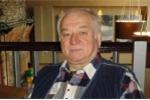 Cựu điệp viên Nga bị đầu độc Sergey Skripal được xuất viện