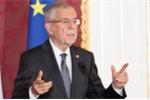 Cựu đại tá quân đội bị nghi làm gián điệp cho Nga hàng thập kỷ, Tổng thống Áo lên tiếng