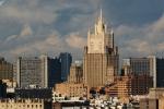 Nga: 'Chính sách trừng phạt Triều Tiên của Mỹ là phá hoại và không thể chấp nhận được'
