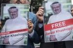 'Mỹ sẽ tự đâm chết nền kinh tế của mình nếu trừng phạt Ả Rập Xê Út'