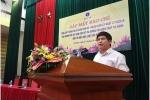 Phó vụ trưởng Bảo hiểm y tế: Nghị định số 146 của Chính phủ mở rộng quyền lợi cho người tham gia