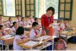 Xôn xao đề xuất giải tán phòng giáo dục quận, huyện
