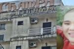 Hành trình truy bắt côn đồ đất Cảng vào Huế đòi nợ 20 tỷ đồng, đâm gục lễ tân khách sạn