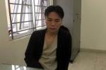 Ca sĩ Châu Việt Cường sắp hầu tòa tội giết người