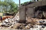 Lắp camera ở ngôi làng 3 tháng có 21 vụ cháy