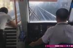 Video: Bên trong tàu đường sắt Cát Linh - Hà Đông