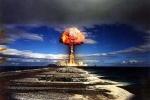 Hậu quả thảm khốc nếu Mỹ tấn công quân sự Triều Tiên