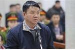 Nhìn lại 10 ngày xét xử ông Đinh La Thăng và đồng phạm
