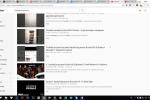 MV Despacito 5 tỷ view bị hack và xóa sổ khỏi Youtube