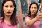 Truy tìm người phụ nữ tự xưng nhà báo lăng mạ CSGT 'bố láo, làm ăn vớ vẩn'