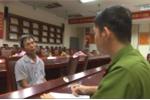 Lời khai rợn người của kẻ sát hại vợ tàn độc vì ghen ở Quảng Ninh
