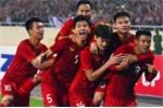 U23 Việt Nam và những vết gợn sau vinh quang