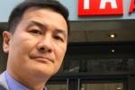 Hơi thở cuộc sống – Bản quyền 'đóng đinh' của VTC News