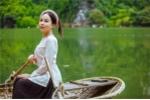 Sao mai Hồng Duyên gây bất ngờ khi hoá thân thành phụ nữ xưa