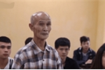 Video: Gặp gỡ cụ ông 85 tuổi đang là sinh viên năm thứ hai ở Hà Nội