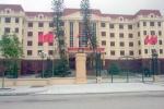 Tự ý nghỉ việc, phó phòng thuộc Văn phòng Tỉnh ủy Thái Bình bị buộc thôi việc