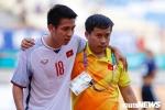 Truc tiep U23 Viet Nam vs U23 Nhat Ban, bong da nam ASIAD 2018 hinh anh 7