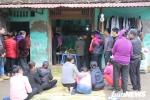 Nổ lớn ở Bắc Ninh, 2 cháu bé thiệt mạng: Bố ôm vết thương về lo hậu sự cho con gái