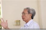 Ông lão 77 tuổi ở Vũng Tàu dâm ô trẻ em được hưởng án treo