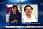 Vỡ đập thủy điện ở Lào: Chưa giải cứu được 26 công nhân Việt mắc kẹt