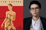 Tiên Cookie lên tiếng khi album của Bích Phương bị so sánh giá với các nghệ sĩ khác