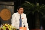 Chủ tịch TP.HCM: Xử lý trách nhiệm người đứng đầu để xảy ra tình trạng bạo hành trẻ em