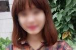 Nữ sinh ĐH Văn hóa Hà Nội mất tích khi đi phượt cùng bạn quen qua mạng