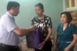 Đi giám sát phun hóa chất diệt muỗi, nữ cán bộ y tế bị đấm rách miệng
