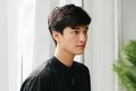 Huỳnh Anh bị nghi giở bài cũ giả đau ốm khi Việt Hương tố bùng show