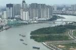Hàng loạt công ty ở Sài Gòn bị bêu tên vì vi phạm đất đai