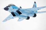 Vì sao Không quân Nga cần chiến cơ MiG-35?